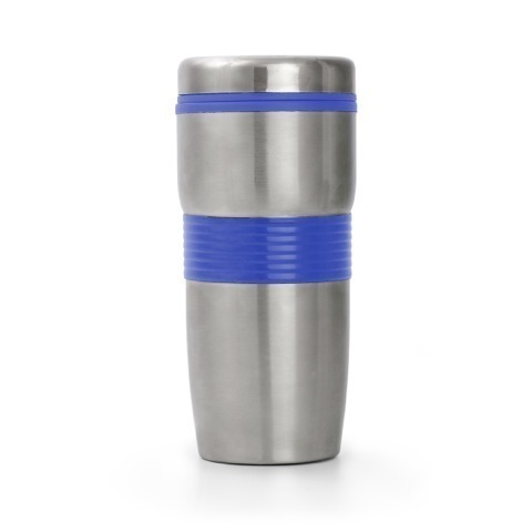1044 500ml stainless steel travel mugs