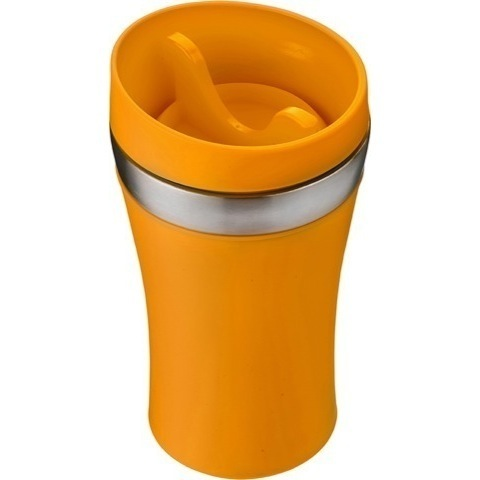 350ml travel mugs