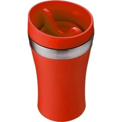 1045 350ml travel mugs