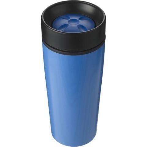 1046 450ml travel mugs