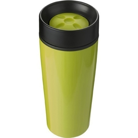 450ml travel mugs
