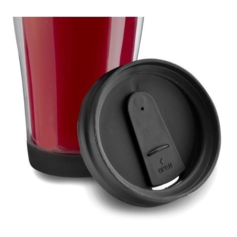 1047 Budget travel mugs
