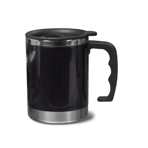 1048 400ml travel mugs