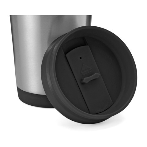 1050 520ml travel mugs