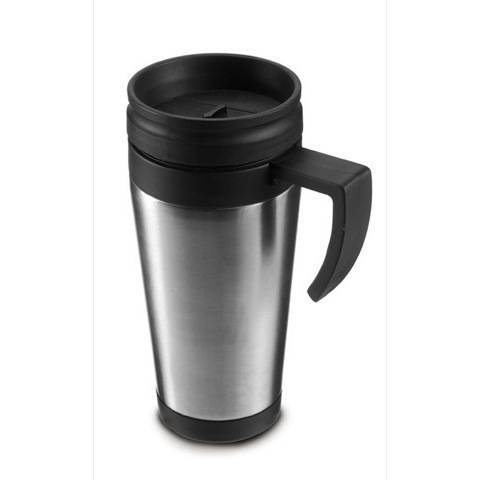 520ml travel mugs