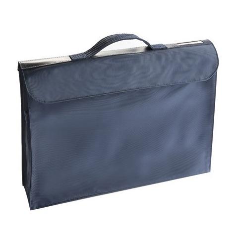 1074 Portland bag