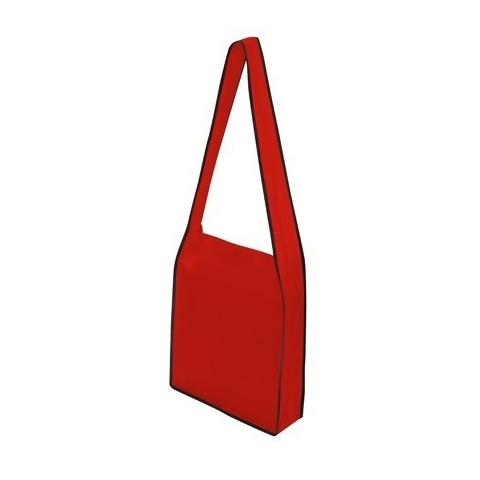 1080 Show bag