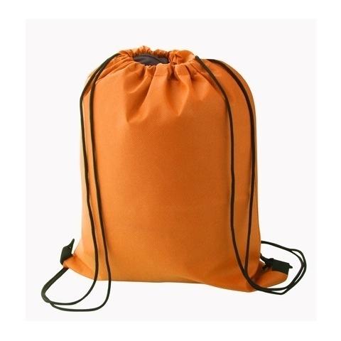 1083 Enviro sports bag
