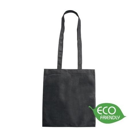 1087 Metro Non Woven bag