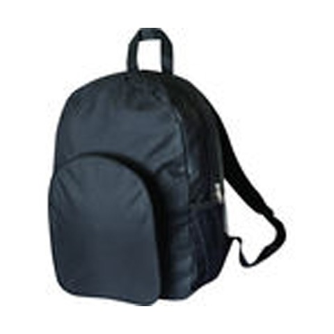 Sovereign backpack / rucksack