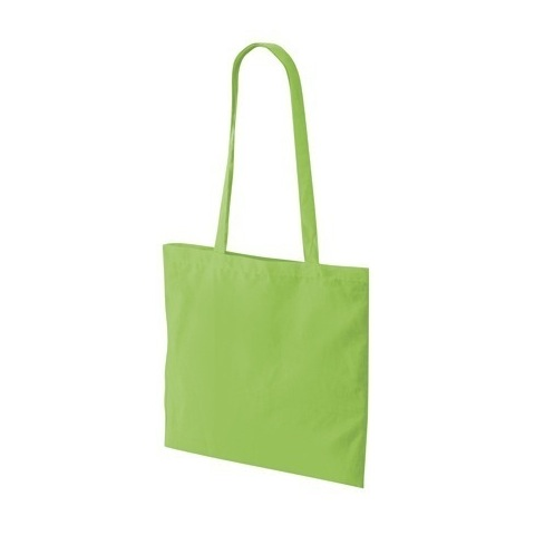 100% Cotton exhibtion bag
