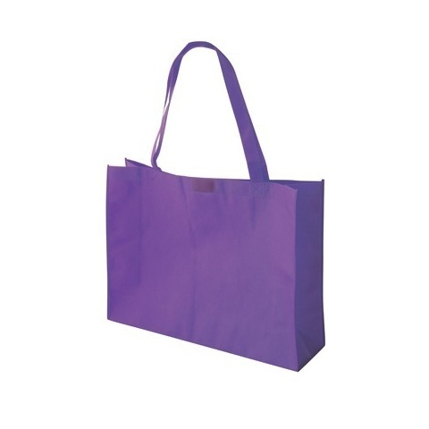 Big shopper bag
