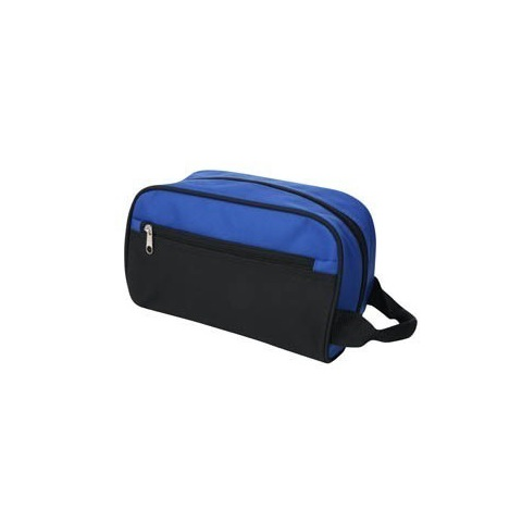 Toiletery bag
