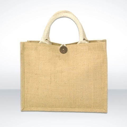 """Dundee """"gift"""" bag"""