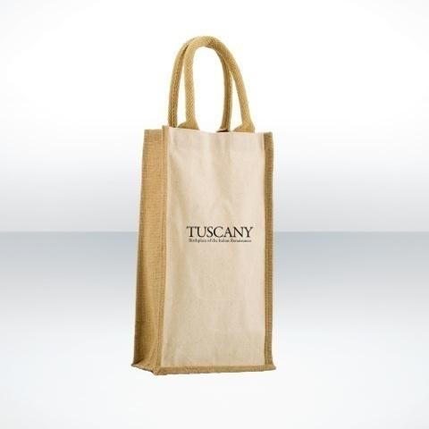 Salisbury combo bag