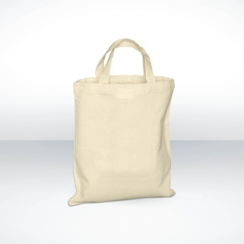 Greenwich cotton bag