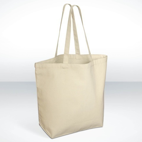 Bayswater cotton bag