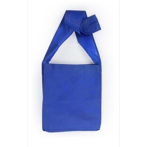 1142 Non woven shoulder bag