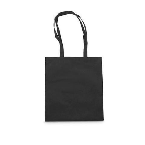 1149 Non woven exhibition bag