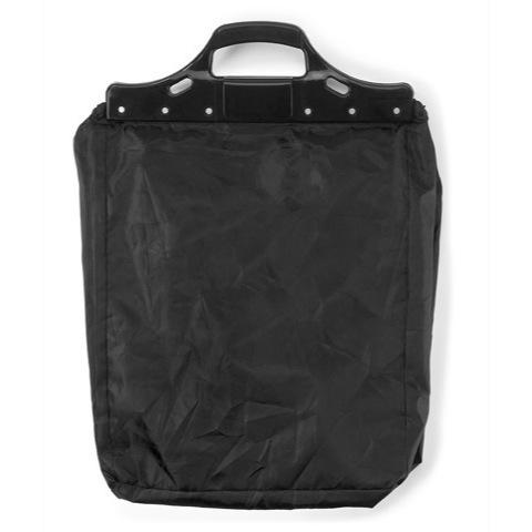 1152 Trolley shopping bag