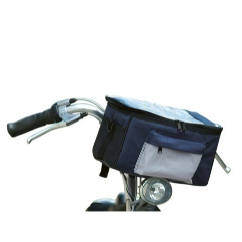 1157 Bicycle cooler bag