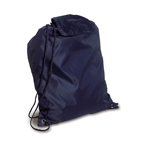 rucksack nylon