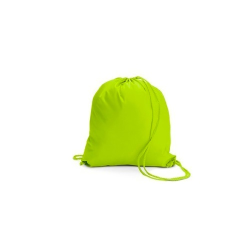 1168 Drawstring backpack