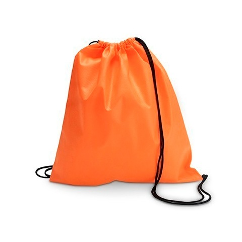 1172 Non woven drawstring backpack