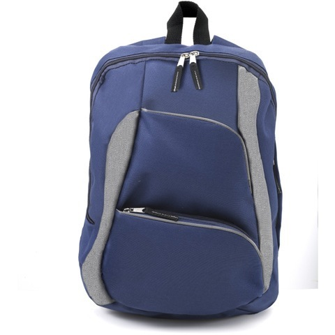1174 Polyester backpack