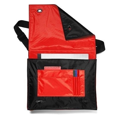 1189 College bag