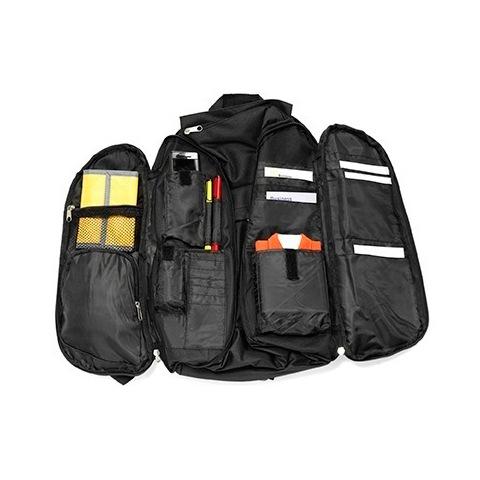 1200 Laptop rucksack