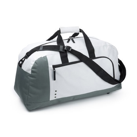Sports / travel bag