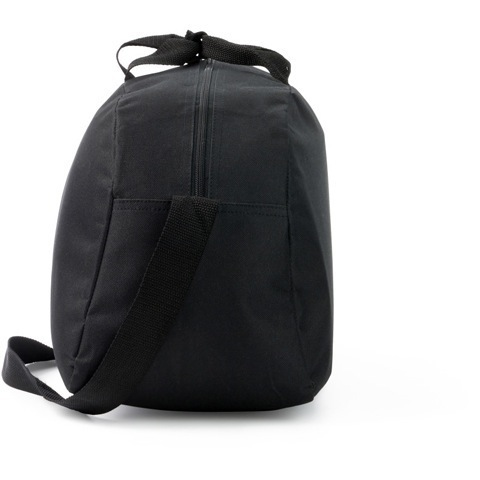 1206 600d Polyester sports bag