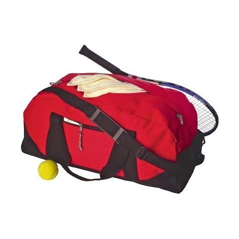 Sports / travel bag