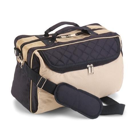 1215 Travel bag