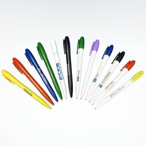 Realta pen