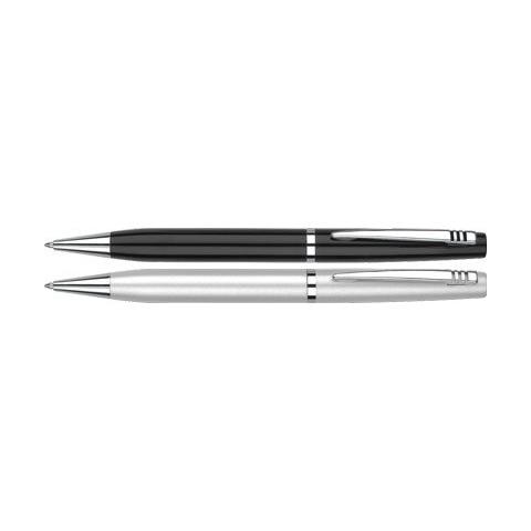 1589 Centurion Personalized Promotional Pens
