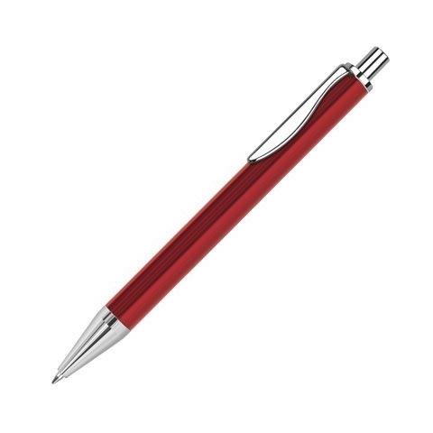 1615 Vogue Enterprise Personalized Business Pens
