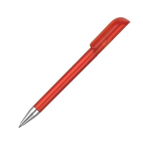 1691 Alaska frost promotional pens