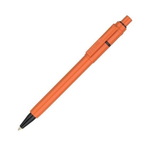 Sprite colour ballpen