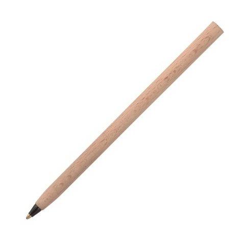 FSC woodstick pen