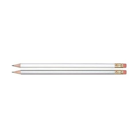 Sceptre pencils