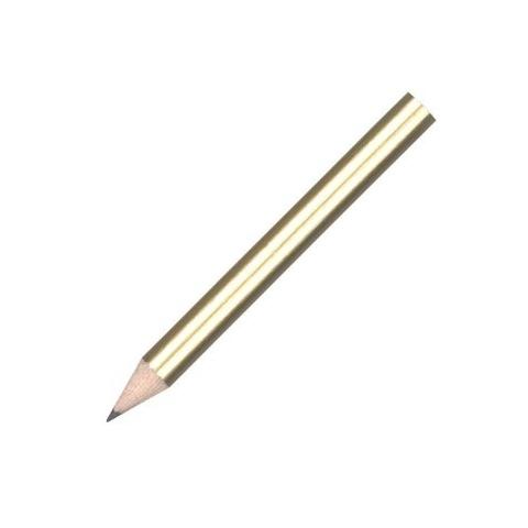 Mini NE pencils