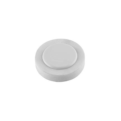 Snap eraser circular