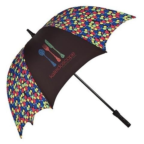 1953 Probrella FG Standard
