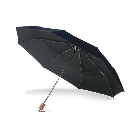 1959 Foldable nylon umbrella