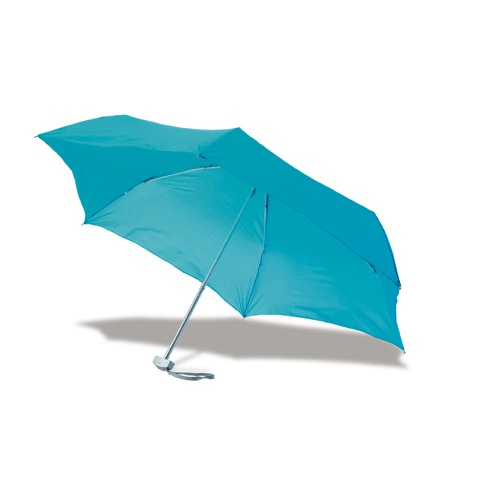 1960 Mini nylon umbrella
