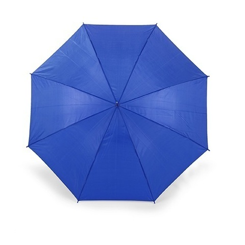 1963 Automatic umbrella