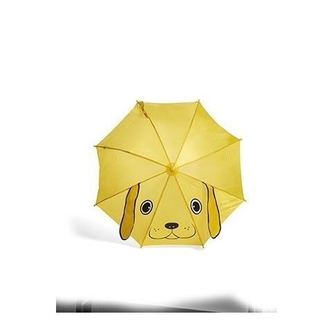 1965 Animal umbrella