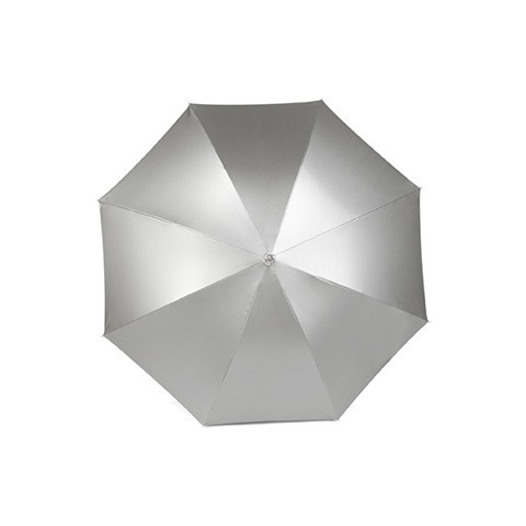 1967 Nylon Umbrella